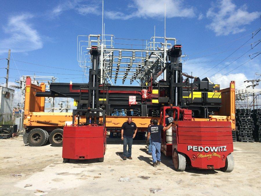 Pedowitz-Machinery-Movers_53