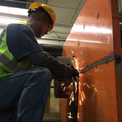 Pedowitz Machinery Movers Employment Hiring Millwrights Trucking Rigging Miami Fl c