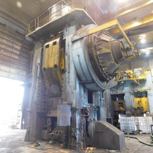 Pedowitz Trucking & Rigging Machinery Moving, Dismantling & Assembly Houston TX